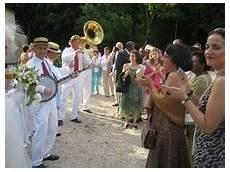 orchestre de mariage orchestre jazz mariage musique mariage animation mariage