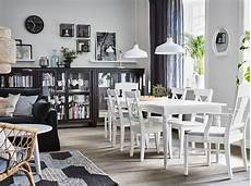 Create New Traditions With Friends And Family Ikea