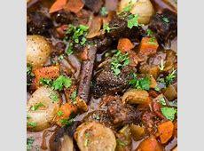 crock pot beef stifado_image