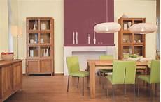 Welche Wandfarbe Zu Welchem Holzfarben Passt Alpina Farbe