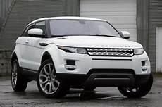 evoque range rover 2012 land rover range rover evoque coupe autoblog