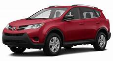 rav4 horsepower 2015 2015 toyota rav4 reviews images and specs