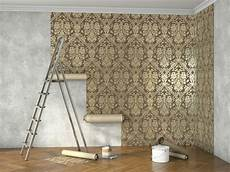 Wallpaper For Every Budget Rushton And Company