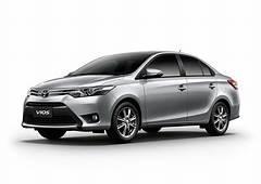 Upcoming New Toyota Vios 2013  Upcomingcarshqcom