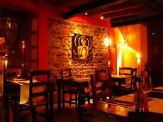 ristoranti a lume di candela roma la tana degli elfi brescia restaurant reviews photos