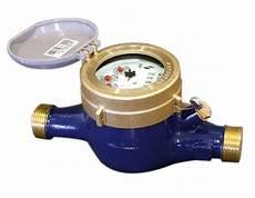 compteur d eau prix prix sur demande