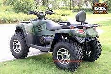 900cc atv 4x4 diesel buy atv 4x4 diesel atv
