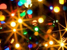 holiday light finder the gazette