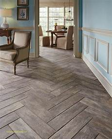 carrelage imitation parquet castorama wood grain tile
