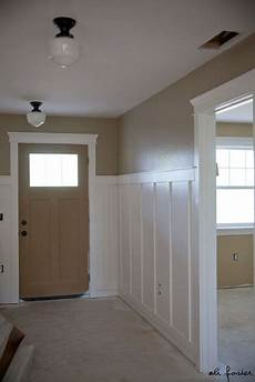 sherwin williams paint color relaxed khaki w6149 sherwin williams relaxed khaki home decor
