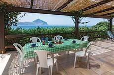 casa vacanze sicilia appartamenti e vacanza sul mare a san vito lo capo