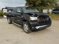 hayes car manuals 2012 toyota tundra security system used auto parts auto recycler ontario used car truck parts 2010 toyota tundra
