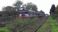 treno pavia ferrovia pavia codogno