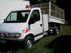 utilitaire benne occasion vehicule utilitaire benne occasion revia multiservices