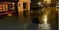 boutique orange morlaix inondations 171 en une demi heure on a eu un mois de