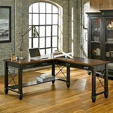 kathy ireland home office furniture kathy ireland home by martin furniture hartford writing