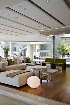 40 contemporary living room ideas renoguide australian