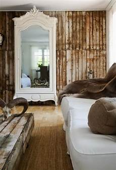 Home Decor Ideas South Africa by D 233 Cor Ideas For Your Home