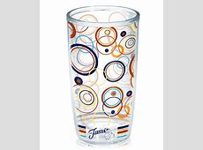 Fiesta by Tervis Tumbler   All Glassware & Stemware