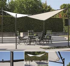 Gartenpavillon Metall 4x4 - gartenpavillon pavillon metall gartenpavillion sonnensegel
