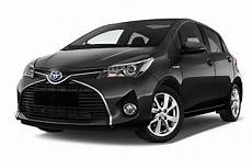 hybride pas cher mandataire toyota yaris hybride mc2 neuve pas cher achat toyota yaris hybride mc2 moins ch 232 re