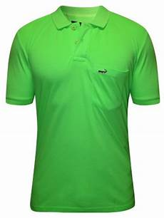 T Shirt Tshirt Green Light crocodile light green pocket polo t shirt aligator wp