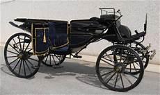 carrozza inglese salvatore lo leggio le carrozze dei savoia