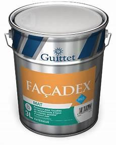 peinture fa 199 adex pour facade neuve ou ancienne 224 base de