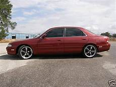 mazda 626 tuning cars entertainment