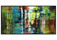 abstrakte kunst kaufen g hung quot analytisches raster iv