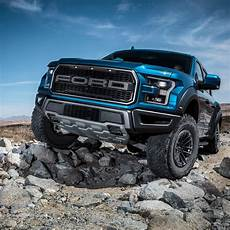 2019 ford f 150 raptor supercrew 4k wallpapers hd