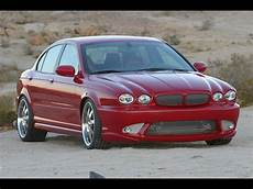 how it works cars 2005 jaguar x type head up display 2005 jaguar x type vin check specs recalls autodetective