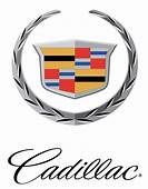 Cars Cadillac Cts And Motors On Pinterest