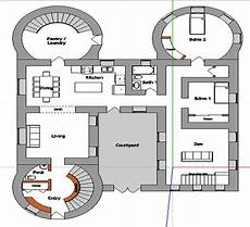 modern castle house plans castle home plans and designs christopher s castle