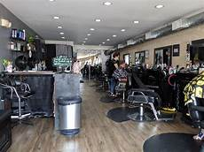 infinity barbershop and salon 126 photos 28 reviews barbers 204 miracle pkwy se