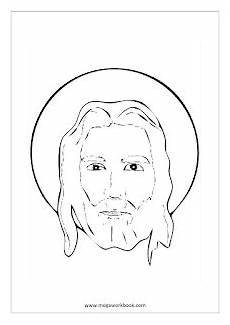 Weihnachtsmalvorlagen J Jesus Christus Weihnachtsmalvorlagen Tipss Und Vorlagen