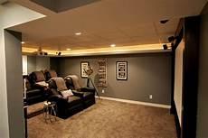 basement decorating ideas wearefound home design