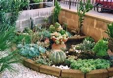 giardini piante grasse per esterno i giardini di carlo e letizia giardino di piante grasse