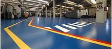 resina pavimenti industriali tutto quello devi sapere sui pavimenti industriali in