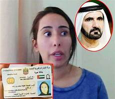 dubai princess missing after failed escape dw news missing dubai princess safe back at home report star mag