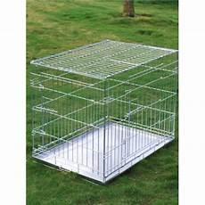 gabbie per cani gabbia in metallo per 109xl