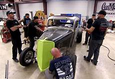 Fast N Loud Gets Season 5 Premiere Date New