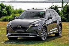 2017 Mazda Cx 9 Signature Awd Review Testdrive