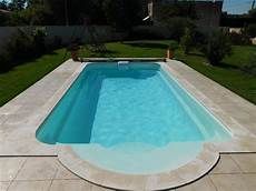 prix piscine coque tout compris devis gratuit bio nature