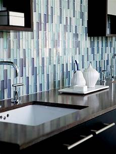 bathroom tiling design ideas bathroom tiles for every budget and design style bathroom ideas designs hgtv