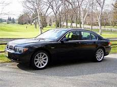 best auto repair manual 2002 bmw 745 free book repair manuals purchase used 2002 bmw 745i in clarkston georgia united states