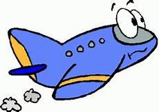 Kumpulan Gambar Animasi Pesawat Terbang Bergerak Panggih