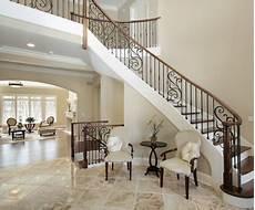Treppenhaus Gestalten Beispiele - 1001 beispiele f 252 r treppenhaus gestalten 80 ideen als