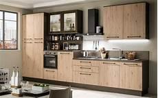 recensioni cucine ikea ikea salerno cucine idee di design per la casa