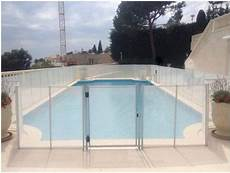Barrière De Piscine Escamotable Comment S 233 Curiser Sa Piscine Guide Complet